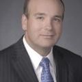 Alan Gotthardt profile image