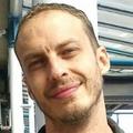 Christos Spanos profile image