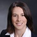 Annika Ferris profile image