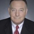 Bernie Santa Maria profile image