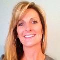 Suzi Miller profile image
