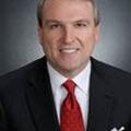 Chris Dardaman profile image