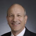 David Polstra profile image