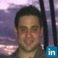 Adam Scheiner profile image