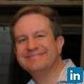 Robert Sellar profile image