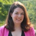 Elizabeth Lowman profile image