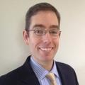 Ryan McGovern profile image
