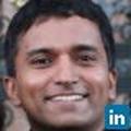 Harish Devarajan profile image