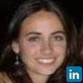 Ciera Ashley profile image