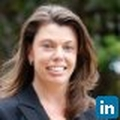 Colleen Betzler profile image