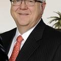 Terry Beneke profile image
