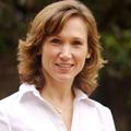 Ellen Clawans profile image