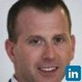 Neil Chelo profile image
