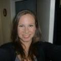 Danielle London profile image