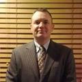 Domenick Masotti profile image