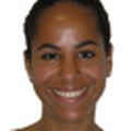 Alison Major profile image