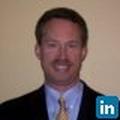 Timothy Bock profile image
