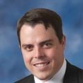 Carlos Galvez profile image
