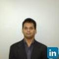 Udayan Mitra profile image