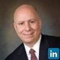 Charles Barragato profile image