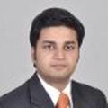 Srikant Subramanian profile image