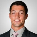 Gabe Decker profile image