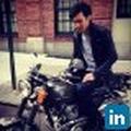 Christopher Chang profile image