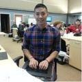 Stanley Sakai profile image