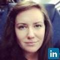 Sarah Ramsey profile image