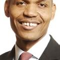 Patrick Mamathuba profile image