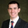 Bryan Sanford profile image