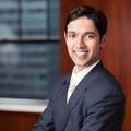 Nikhil Mahajan profile image