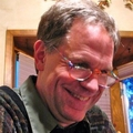 Paul Zenke profile image