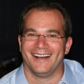 David Richman profile image