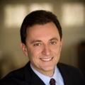 Tony C. Acquadro profile image