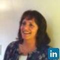 Linda Musgrave profile image