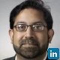 Dhavan Shah profile image