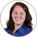 Nicole Cheraso profile image