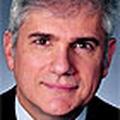 John Matovich profile image