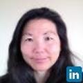 Jill Chen profile image