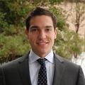 Anthony Lombardi profile image