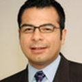 Jaime Suarez profile image