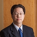 Young Lee profile image