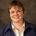 Megan Hammond profile image