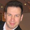 Michael Pechersky, CFA profile image