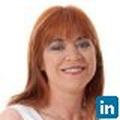 Michelle Farrell FCA profile image