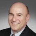 Mark Spiegl profile image