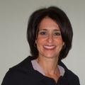 Jenifer Aronson, CFA profile image