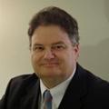 Pascal Stalder profile image
