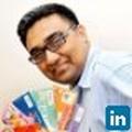 Kunal Shah profile image